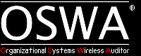 Organizational Systems Wireless Auditor(r)