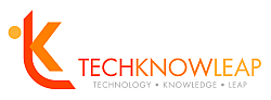 TechKnowLeap